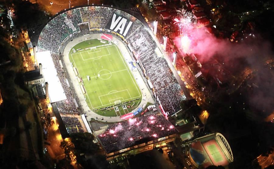 05 - Pacaembu São Paulo.jpeg