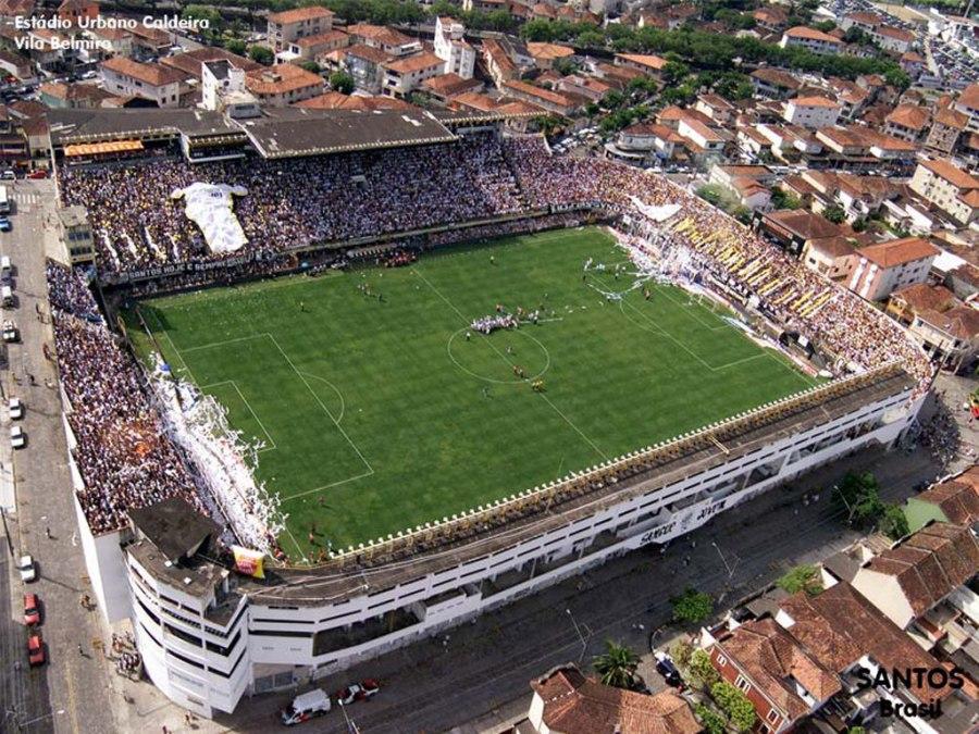08 - Vila Belmiro Santos.jpg