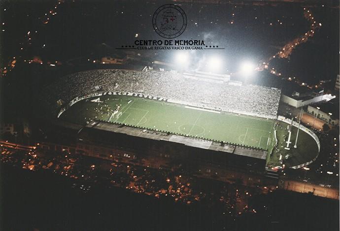 09 - São Januário Rio de Janeiro d.jpg