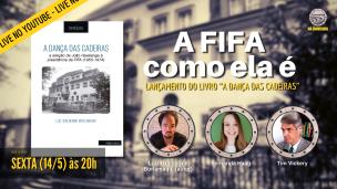 FIFA Lugui (1)